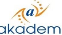 Akademi Bağımsız Denetim-Yönetim Danışmanlığı
