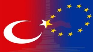 Türk Şirketlerine Avrupa'da Yatırım Danışmanlığı
