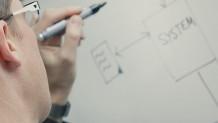 Temel Pazarlama Teknikleri Eğitimi