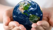 Dış Ticarette Ulusal ve Uluslararası Finansman Sağlama Teknikleri