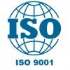 ISO 9001:2008 Kalite Yönetim Sistemi Danışmanlığı