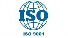 TS EN ISO 9001:2008 Kalite Yönetim Sistemi Temel Eğitimi