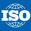 TS EN ISO 9001:2008 KYS İç Tetkik Eğitimi