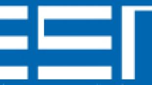 ESM Proje-Yönetim Danışmanlığı
