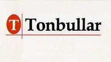 Tonbullar-Yönetim Danışmanlığı