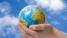 Dünya Değişiyor…
