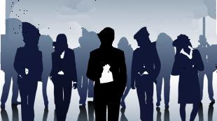 İnsan Kaynakları Yönetimi ile Personel Yönetimi Arasındaki Farklar