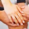 Aile Şirketlerinde Kurumsallaşma:Bölüm 2 Ortaklık Yapısı ve Yönetim Kurulu