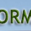 Dönmez Orman Ürünleri-Yönetim Danışmanlığı