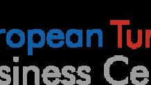 European Turkish Business Center ile Partnerlik Sözleşmesi İmzaladık