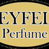 Eyfel Parfüm-Yönetim Danışmanlığı