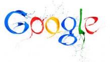 Google'da İşe Girmenin Yolları