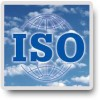 ISO 9001 NEDİR?