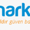 Markum-Genel Yönetim Danışmanlığı