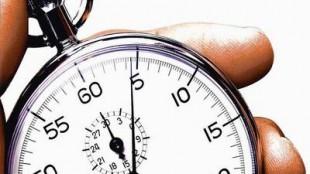 Zamanınızı Verimli Kullanın!