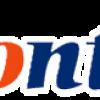 Fontex-Yönetim Danışmanlığı