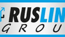 Ruslink Lojistik-Yönetim Danışmanlığı