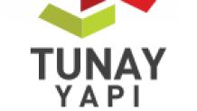 Tunay Yapı-Yönetim Danışmanlığı
