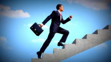 İş Hayatında Başarının Püf Noktaları