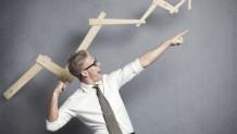 Mutlaka Başarılı Olmak İsteyenler İçin 10 Önemli Tavsiye