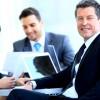 Etkin Yöneticilik ve Liderlik Eğitimi