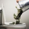 Sürekli Para Sıkıntısı Çeken Şirketlerin Yaptığı 4 Para Yönetimi Hatası