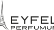 Eyfel Parfüm-Genel Yönetim Danışmanlığı