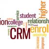 Müşteri İlişkileri Yönetimi (CRM) Eğitimi