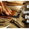 KOSGEB'TEN İMALATÇI KOBİ'LERE KREDİ FAİZİ DESTEĞİ