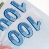 Vergi Affı ve Borç Yapılandırmadan Kimler, Nasıl Yararlanacak?