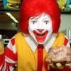 Ünlü Fast Food Restoranları ve Kafelerin İç Tasarımları Bizi Nasıl Yönlendiriyor