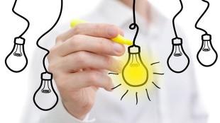 Yeni İş Fikirleri İçin Günlük Hayattan Nasıl İlham Alınır?