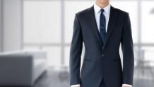 Milyonluk Şirket Sahibi Genç Girişimciden 4 Önemli Tavsiye