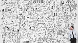 Pragmatik Pazara Giriş Stratejisi: Go-To-Market