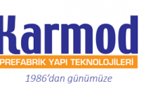 Karmod-Dış Ticaret Eğitim Programı