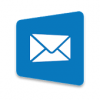e-mail yazım kuralları