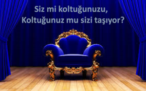 siz_mi