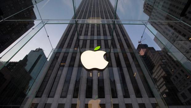 apple-mulakat-sorulari