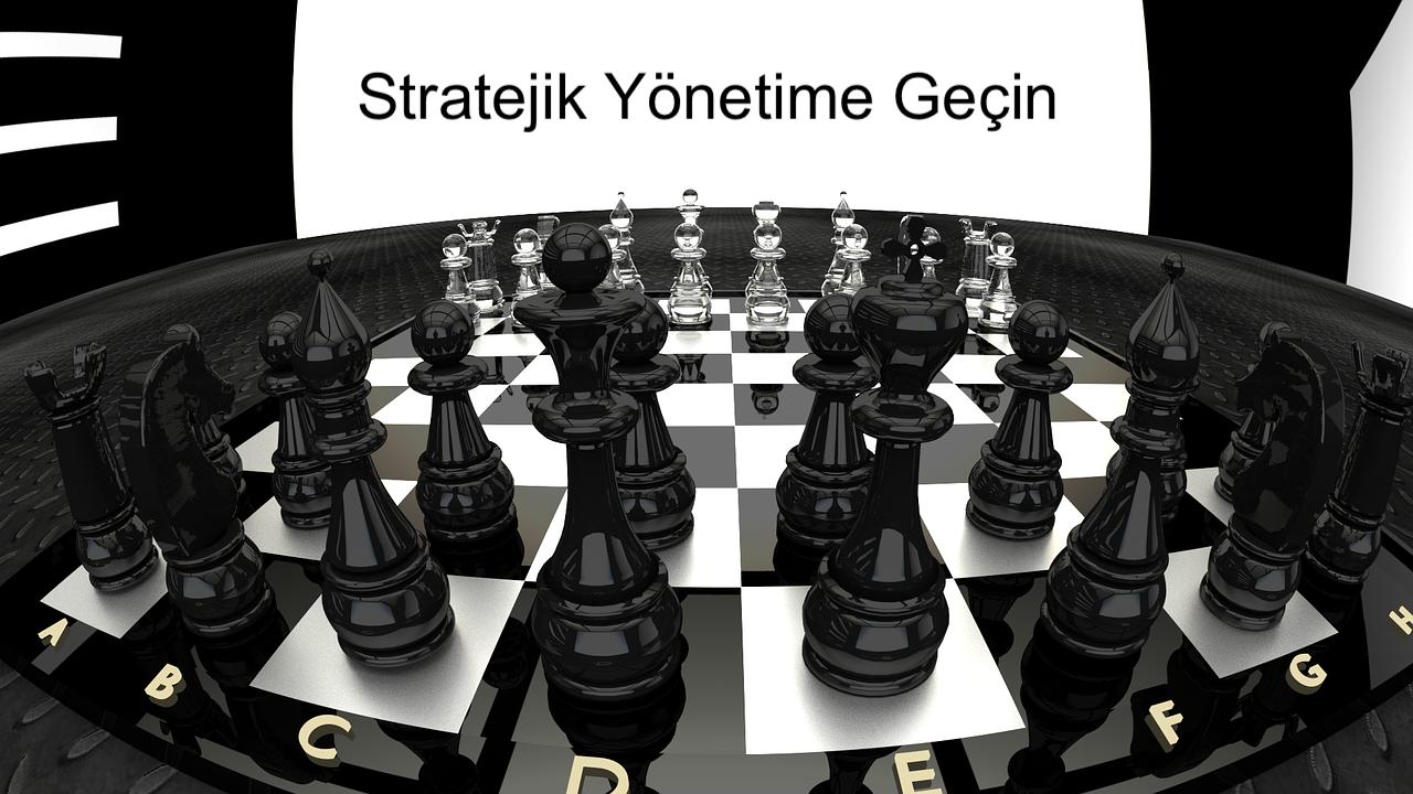 chessboard-1583374_1280-1